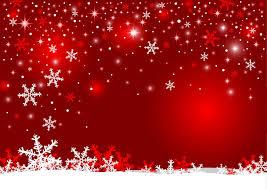 christmas backdrops kate res snowflake christmas backdrop for photos 20ftx10ft 6x3m
