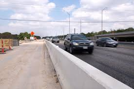 lexus austin jobs more lanes are coming to austin u0027s highways but they won u0027t be free