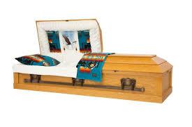 wooden caskets wooden caskets oliver s funeral home and crematorium