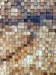 the wood works wood pinterest woods walls and wood walls