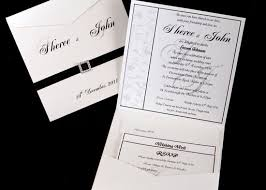 wedding invitations melbourne wedding invitations melbourne yourweek 1cb7efeca25e