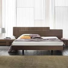 modern bedroom furniture u0026 modern bedroom sets yliving