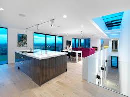 upside down floor plans upside down house plans floor melbourne ireland australia living