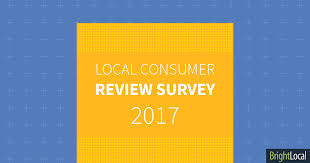 high t senior reviews local consumer review survey the impact of online reviews