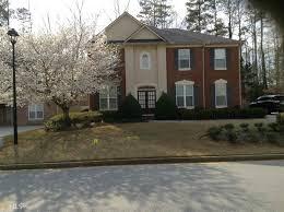 Luxury Homes For Sale Buckhead Atlanta Ga Regency Oaks Homes For Sale Regency Oaks Foreclosures Atlanta U0027s