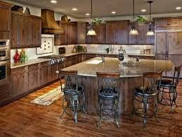 french kitchen styles dream house architecture design home kitchen ideas dream house pinterest kitchens house and future