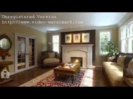 400 Sq Ft Studio Apartment Ideas Interior Design Decorating Small Apartments 400 Sq Ft Youtube