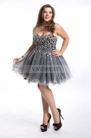 uk plus size dresses for sale cheap womens plus size dresses