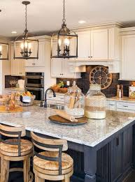 lighting fixtures kitchen island 99 inspirations vintage farmhouse style kitchen island home