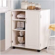 small kitchen storage cabinet new small kitchen storage cabinets