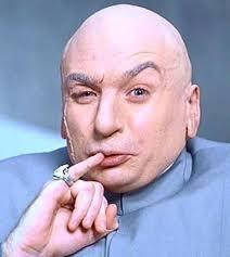 Goldmember Meme - inspirational austin powers dr evil uses linux lmao pinterest