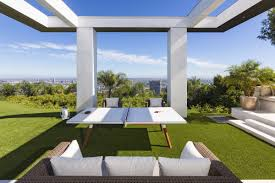 Celebrity Homes In Beverly Hills by Notch Just Bought A 70 Million Mansion In Beverly Hills