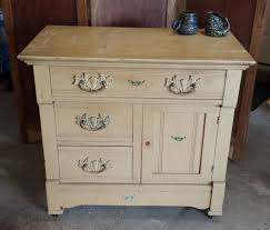 what is best to use to clean wood cabinets what s the best way to clean painted furniture hometalk