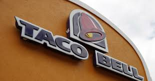 black friday ad 3015 target taco tuesday taco bell giving away free tacos