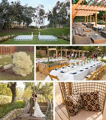 wedding venues in temecula potential wedding venue wedding ideas 2 wedding