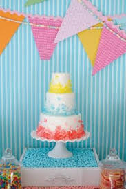 82 super simple birthday cakes images simple