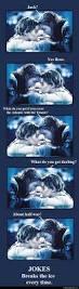 179 best funny demotivational poster images on pinterest