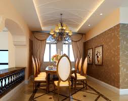 modern dining room ideas home and interior decoration minimalist