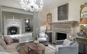 luxury home interiors pictures inspirational of home glamorous home interiors home
