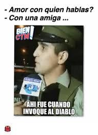 Diablo Meme - 25 best memes about diablo diablo memes