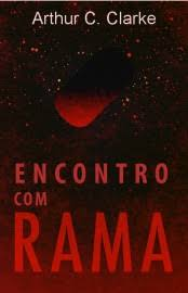 Count Zero William Gibson Epub Baixar Livro Count Zero Trilogia Do Sprawl Vol 2 William