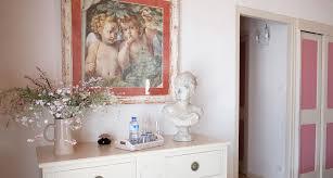chambre hote noirmoutier chambre d hôte élise à noirmoutier