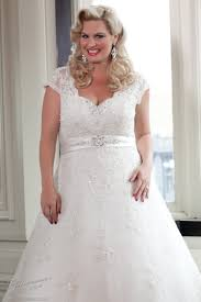 want to find plus size wedding dresses fashion corner