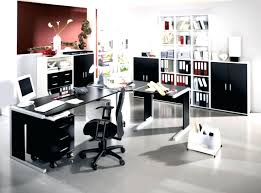 office design office design layout templates office layout