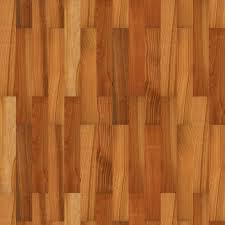 American Cherry Hardwood Flooring Prime American Cherry Solid Wood Flooring Laying Hardwood Floors