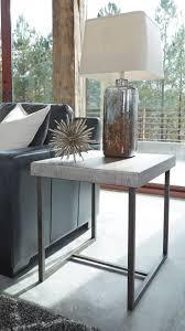 Espresso Bedroom Furniture Sets Ashley 71 Best Urbanology Images On Pinterest Sofas 3 4 Beds And