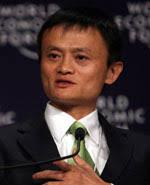 alibaba group itu apa kisah sukses alibaba com pelaku e commerce dunia indonesia web