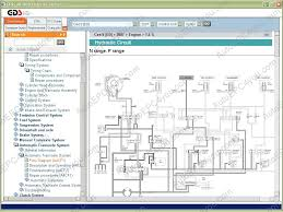 diagrams 1024768 kia electrical wiring diagram u2013 diagrams14881120