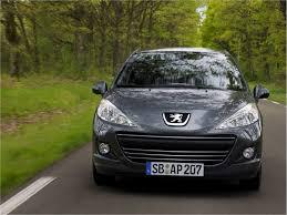 new peugeot deals compare new peugeot 207 prices best deals u0026 quotes catalog cars