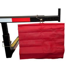 Truck Bed Flag Mount Amazon Com Pick Up Truck Bed Hitch Extender Extension Rack Canoe