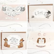 sweet clever s day cards 4 paper crave