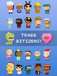 Tiny by Tiny Tower Android Apps On Google Play
