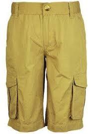 stylish comfort well designed shopper tree maroon shorts boys