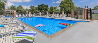 waterside at castleton apartments in indianapolis in slideshow image 4
