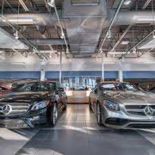 motor werks mercedes hoffman estates mercedes of hoffman estates 44 photos 88 reviews car