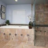 bathrooms remodeling ideas bath remodeling ideas pictures insurserviceonline com