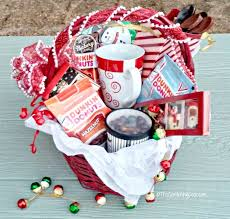 coffee baskets coffee gift basket a personal gift