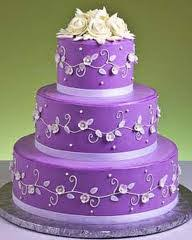 artificial flowers in wedding cakes the wedding specialiststhe
