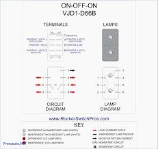 9 pin vga wire diagram 9 wiring diagrams