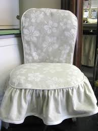 Office Chair Slipcover Pattern Office Chair Slipcover Patterns Patterns Kid