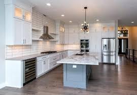 Kitchen Cabinet For Sale Mid Century Modern Kitchen Cabinet Doors Cabinets For Sale Metal