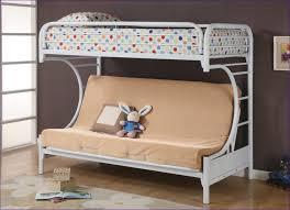 best futon deals black friday bedroom futon couch bed target cheap new futons futon mattress