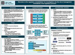 Mixed Media Research Methods     Year   Dissertation   abbipazan