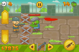 My New Room Game Free Online - zombie return shooting game free online games at agame com