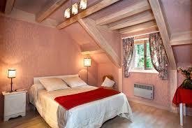 les chambre chambres d hôtes la pause au rozier les chambres