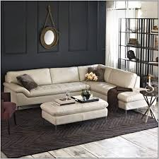 Milan Leather Sofa by Chateau Dax Leather Sofa Macys Sofas Home Decorating Ideas Hash